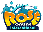 Rose Online International